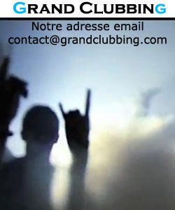 contact email grand clubbing